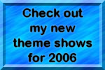 New Shows for 2006